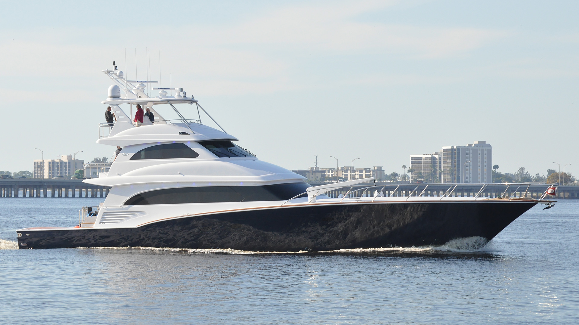 Boat Glass Yacht Glass United States Durashield Marine