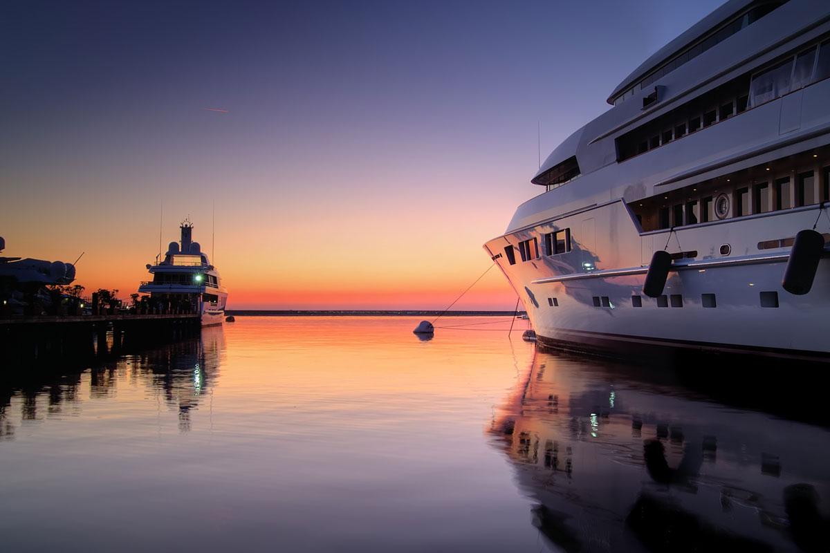 boat-windows